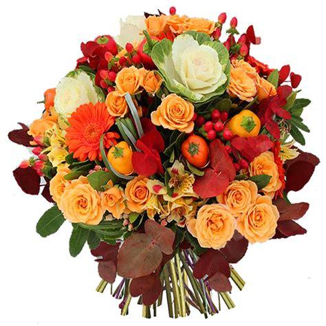 Comment Faire Un Bouquet Rond: Techniques Et Styles.le