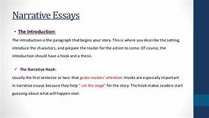 Personal Narratives Essays high school essay writers how much does a resume writing service cost phd creative writing usc