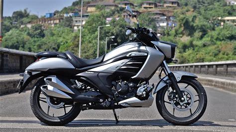 Suzuki Gsx 150 Bandit Backgrounds by Suzuki Intruder 150 2018 Price Mileage Reviews