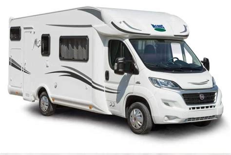 toilet seat mh5 fiat ducato motorhome 5 berth cer iceland