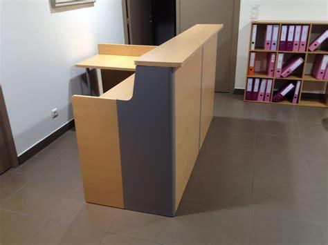 bureau comptoir accueil comptoir d accueil comptoir d 39 accueil reception glass