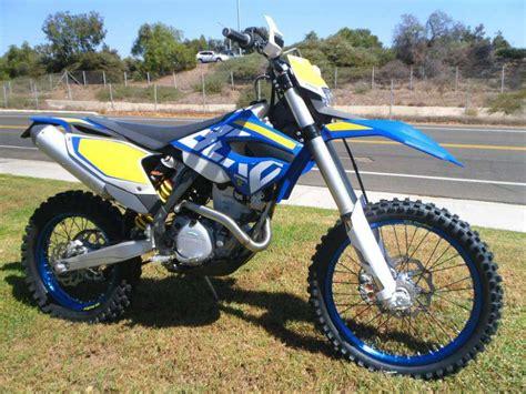 2014 motocross bikes buy 2014 husaberg fe 250 dirt bike on 2040motos