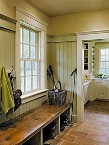 Rustic, Farmhouse, Entryway, Decorating, Ideas, 1, U2013, Decorathing