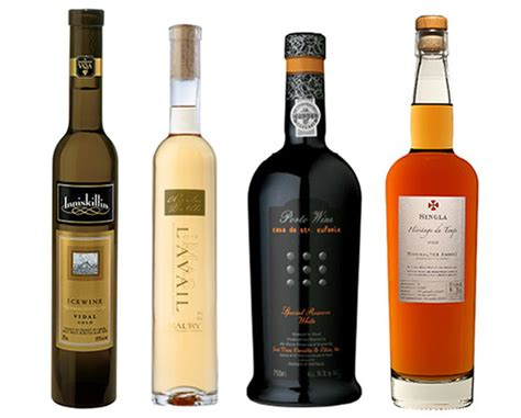 dessert wine delicious dessert wines to sip this thanksgiving