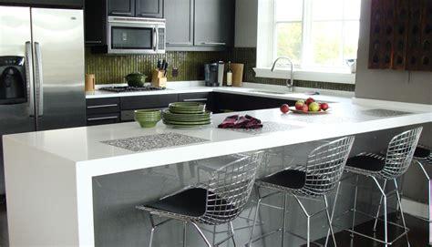 construindo minha casa clean cozinhas pretas  modernas