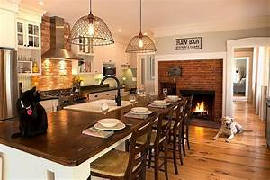 Hot Trends: Give Your Kitchen a Sizzling Makeover with a