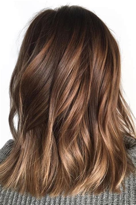 tortoiseshell hair  brightening  brunettes