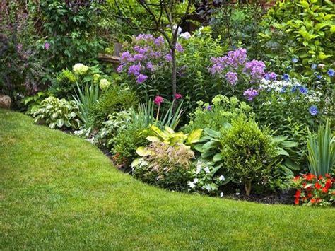 Gartengestaltung Ideen Vorgarten Reihenhaus vorgarten