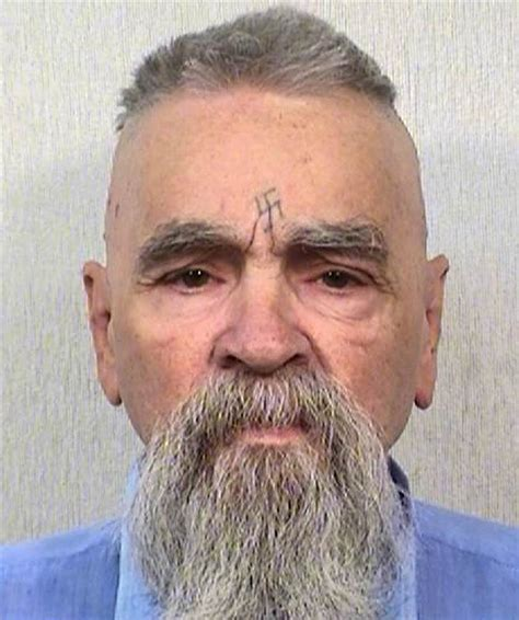 What Ever Happened to the Other Manson Family Cult Members ...