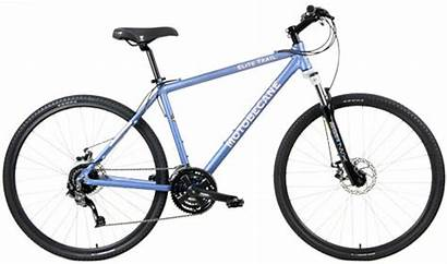 Motobecane Elite Bike Trail Bikes Hybrid Adventure