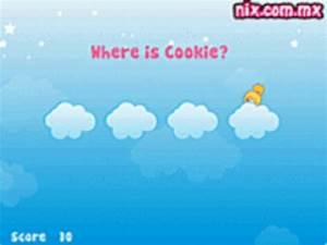 Ice BreakOut online spielen Kostenlos Online
