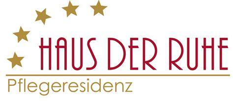 Altenheim 29693 Hodenhagen  Firmenadressen Im Freie