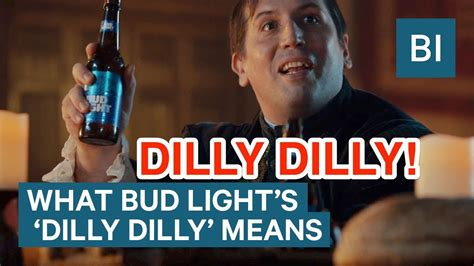 what s up commercial bud light coors light commercial dilly mouthtoears com