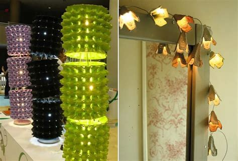 recycling egg cartons craft ideas architecture design
