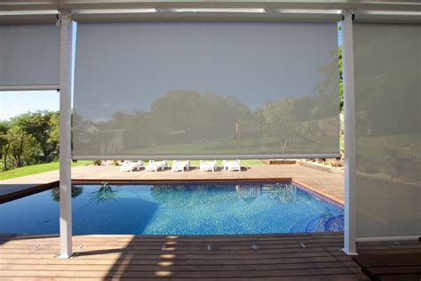 Buy Blinds South Africa by Outdoor Blinds Executive Blind Manufacturers South Africa