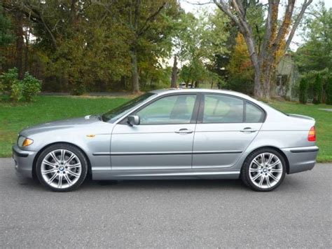 Related Keywords & Suggestions For 2004 Bmw 325xi