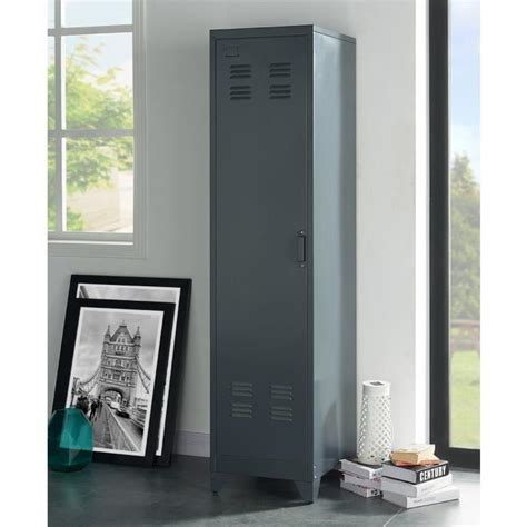 armoire vestiaire metallique fly meuble vestiaire metal trendy with meuble vestiaire metal cool vestiaire biplaces with meuble