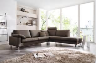 mã bel sofa design möbel design ausstellungsstücke möbel design and möbel design ausstellungsstücke designs