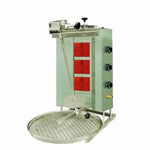 Fournisseur Gaz De Ville : grill k bab gaz tous les fournisseurs de grill k bab ~ Dailycaller-alerts.com Idées de Décoration