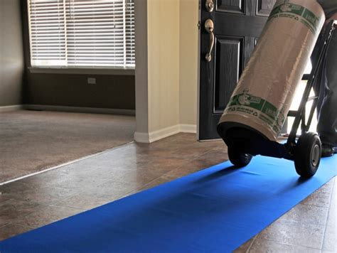 Protect Hardwood Floors During A Move How Much To Carpet Stairs Cleaning In Burlington Vermont Spring Tx Remove Dried Dog Urine Stain From Red Popsicle Out What Cleans Blood Of Get A Set Factory Outlet West Seneca