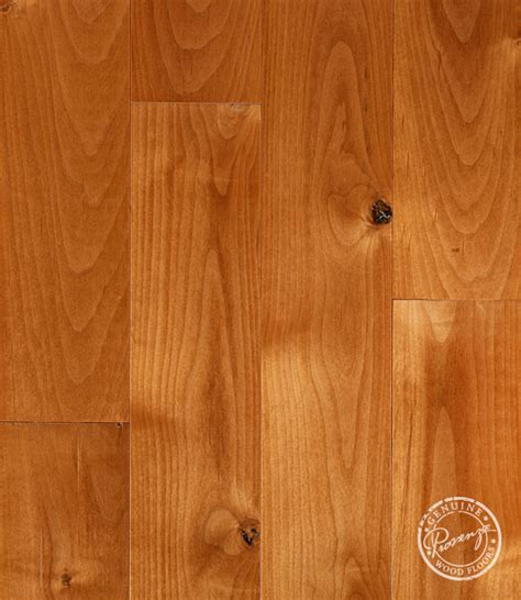 Provenza Wood Flooring Pricing by Provenza Home Straw 179 Phc179 Provenza