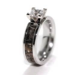 real wedding rings camo engagement and wedding ring sets with camo wedding rings with real diamonds single