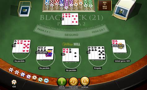 Juegos De Casino Populares Y Exclusivos De 2018