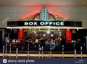 Box Office Deutsch : art deco box office of the loew s lincoln square movie theater stock photo 1434807 alamy ~ Orissabook.com Haus und Dekorationen