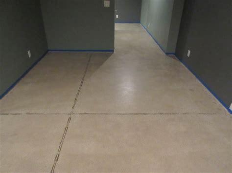 epoxy flooring health concerns epoxy basement concrete stain marysville ohio
