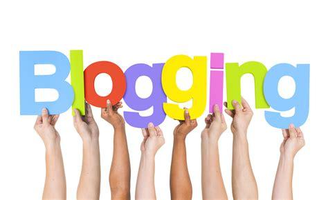 Dear Diary World All About Blogging Leentech