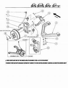 Gem Products  Inc Motorcars Parts
