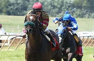 Pleuven gets Determined Win in Cliff Guilliams