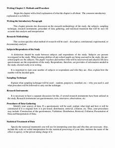 Culinary Arts Essay Culinary Arts Scholarship Essay Culinary Arts  Culinary Arts Essay Best Annotated Bibliography Proofreading Service Us  Writing Essay Form  Thesis Statement For