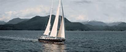Fifty Shades Modes Transportation Darker Boats Boat