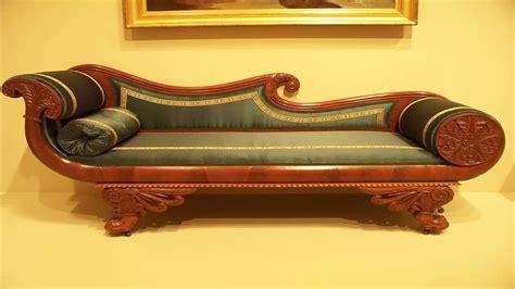wood diwan designs teak furniture honolulu teak