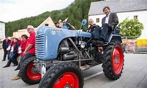 Suche Oldtimer Traktor : kilometer auf einem oldtimer traktor ~ Jslefanu.com Haus und Dekorationen