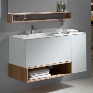 17 meilleures idees a propos de tiroir suspendu sur With porte d entrée alu avec plan vasque suspendu salle de bain