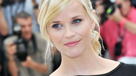 Reese Witherspoon 'heartbroken' as Election co-star ...