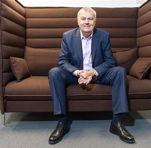 Stellenangebote Jurist Nrw : ex eon chef bernotat tot er stellte die weichen um welt ~ Orissabook.com Haus und Dekorationen