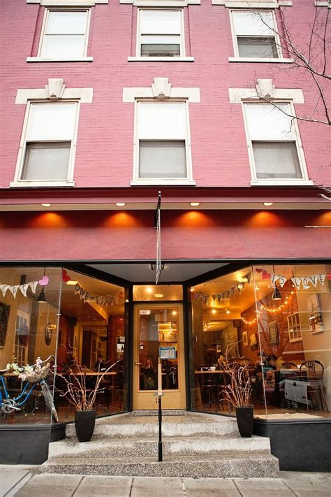Coffee shops in lancaster on superpages.com. Cafe 1-840 | Lancaster, Great restaurants, Places