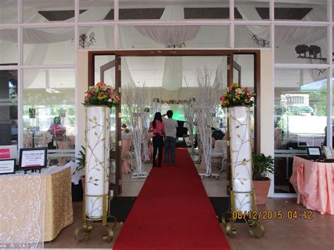 weddings  misangchan wedding venues
