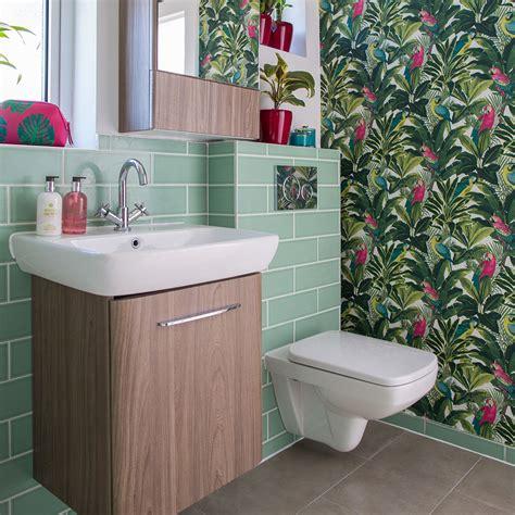 vinyl wallpaper waterproof wall designs blog murals