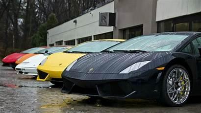 1080p Cars Wallpapers Backgrounds Lamborghini Cool Super