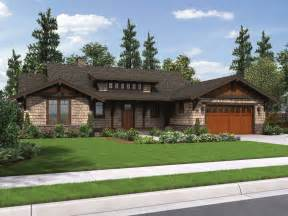 one level homes house plans home plans and custom home design services