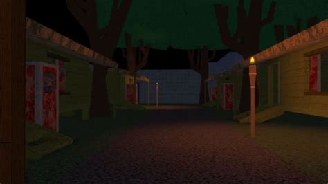 (the total number of survive the killer codes that have compiled for you; Roblox Survive the Killer Codes For 2020 - NeedForGaming