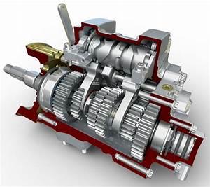 Download Free Baker 6 Speed Transmission Manual