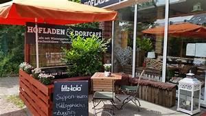Restaurant Niendorf Hamburg : hofladen dorfcafe niendorf home niendorf hamburg germany menu prices restaurant ~ Orissabook.com Haus und Dekorationen