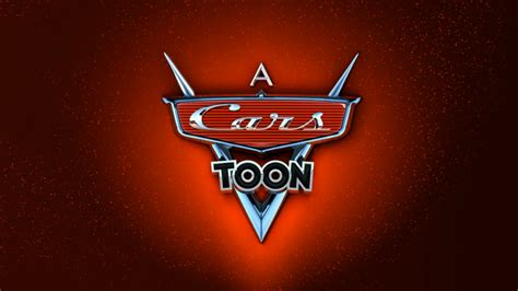 Cars Toons The Right Vehicle For Mater Laughingplacecom