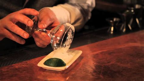 rim glass salt cocktails