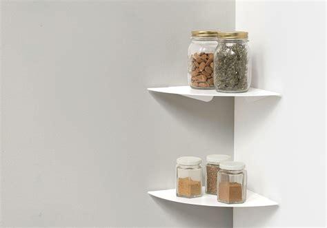 etagere angle cuisine etagere pour cuisine fashion designs